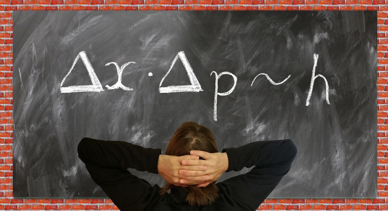 Come la fisica e la matematica possono aiutare i manager?