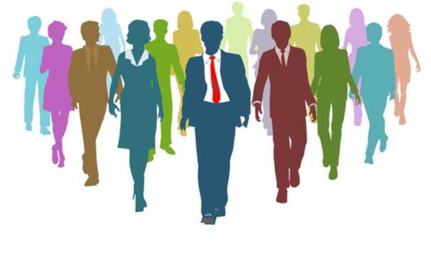 Le scienze e la gestione delle risorse umane e delle organizzazioni